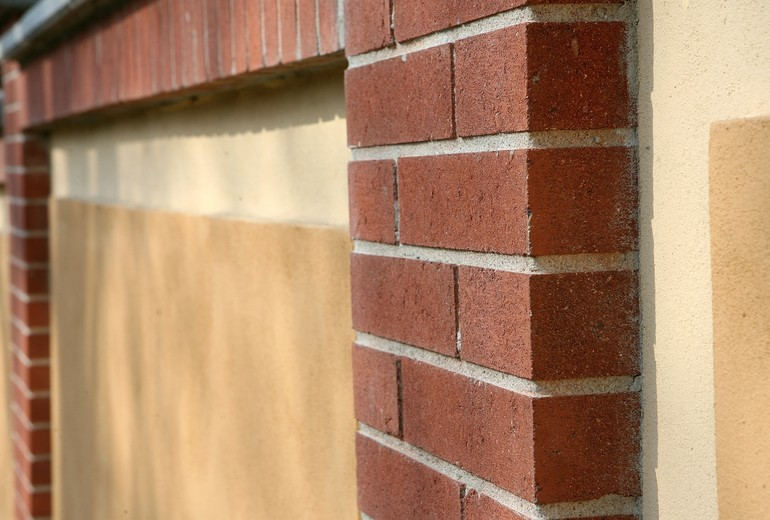 CSB - WALLING BRICK